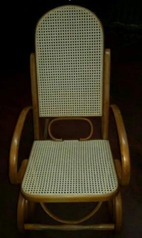 MIL ANUNCIOS.COM Reparación de sillas de rejilla mimbre