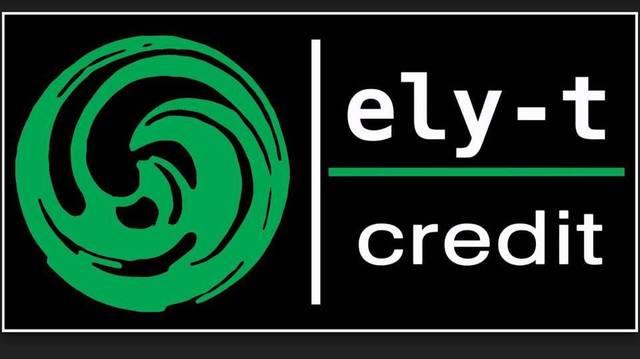 ELY-T CREDIT - UBEDA - foto 1