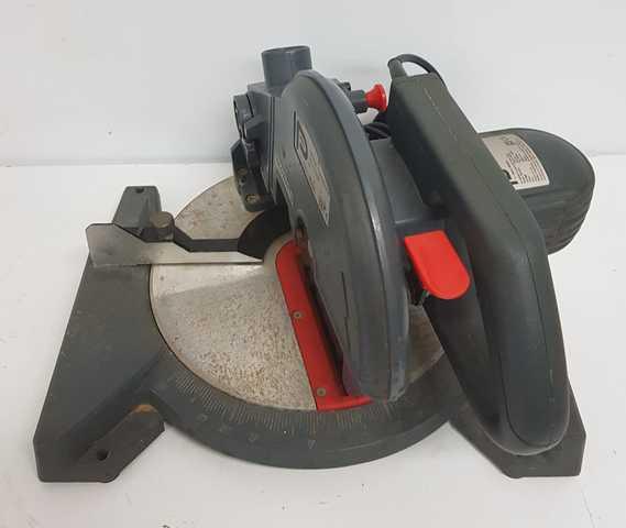 Ingletadora 750W