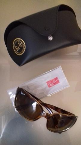 Gafas De Sol Ray Ban Polarizadas Buy Clothes Shoes Online