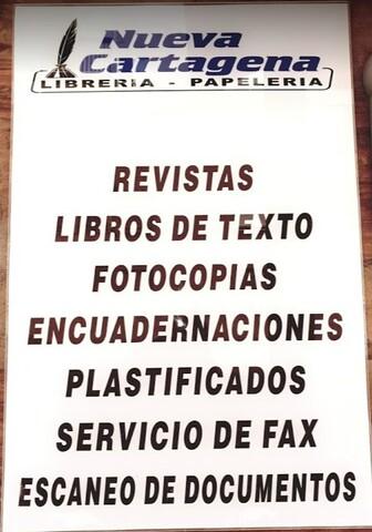 TRASPASO PAPELERÍA - foto 5