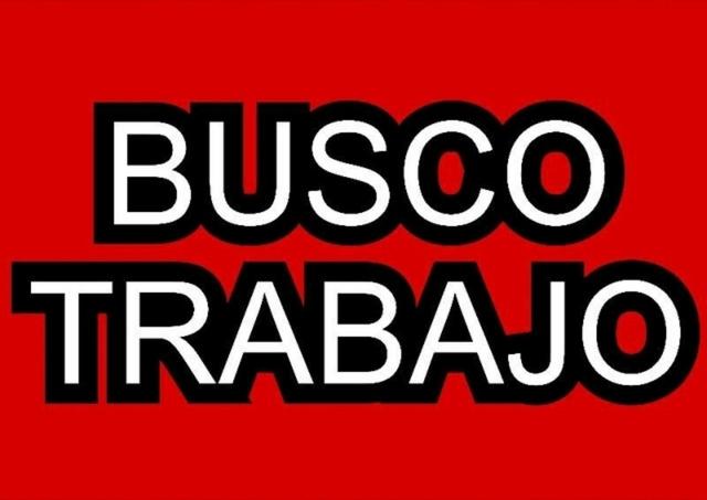 BUSCO TRABAJO DE REPARTO FINES DE SEMANA - foto 2