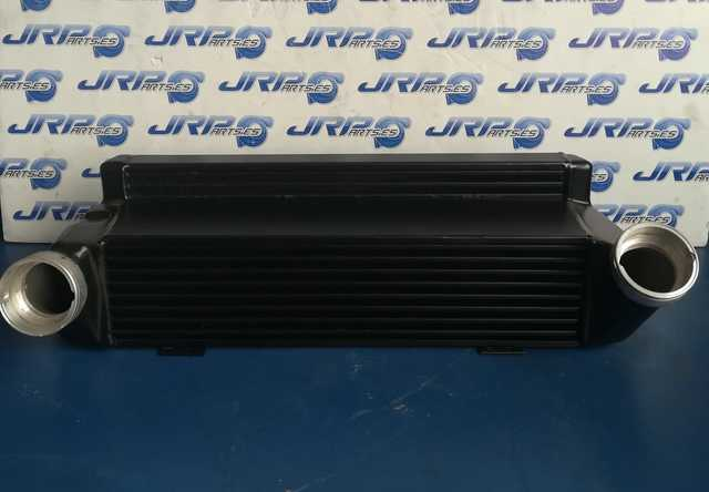 BMW 335D INTERCOOLER