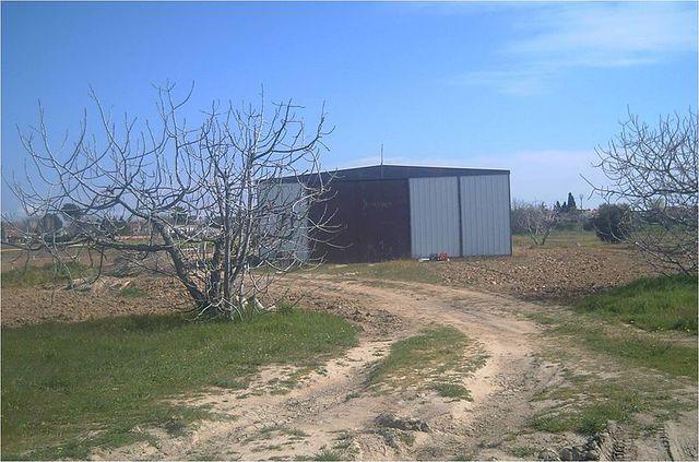 INGENIERO AGRÓNOMO COLEGIADO - foto 5