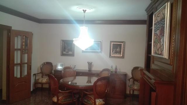 CASA  DE PUEBLO EN CHIVA - foto 4