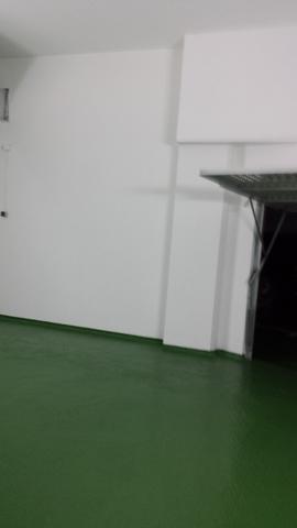 VENDO GARAJE DOBLE CERRADO DE 45M2 - foto 4