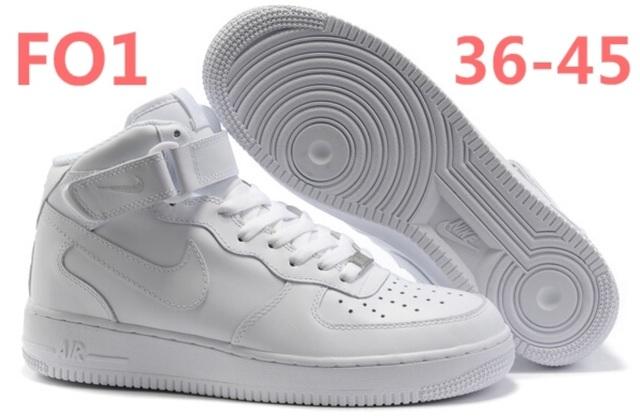 MIL ANUNCIOS.COM Nike air Segunda mano y anuncios
