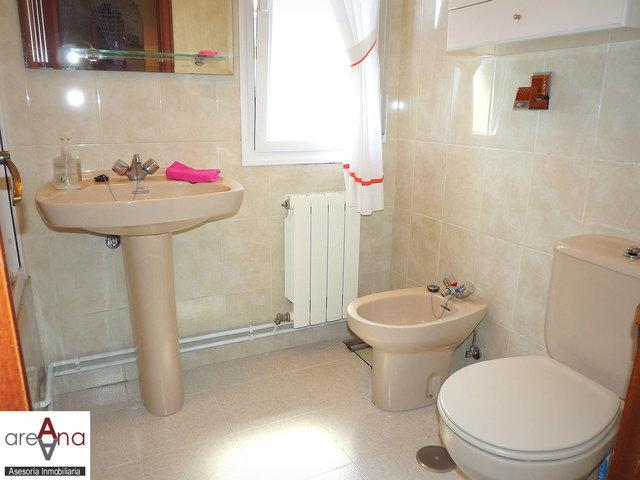 PISO 2 HABITACIONES EN NOJA (CANTABRIA) - foto 7