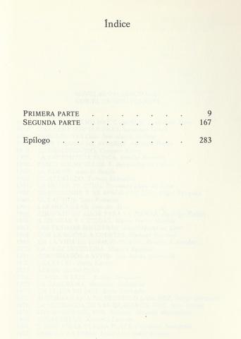 LIBRO LITUMA EN LOS ANDES,  VARGAS LLOSA - foto 4