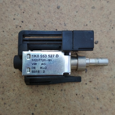 accesorio interior del autom/óvil Auto Hebilla de bloqueo de la caja del reposabrazos 83418-SDA-A01 Reemplazar por CM4 5 2003-2007 Cierre de la caja del reposabrazos