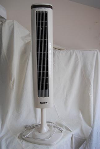 MIL ANUNCIOS.COM Ventilador torre climat. humidif.