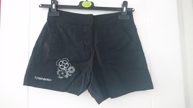 17e222b51 MIL ANUNCIOS.COM - Pantalones cortos mujer Segunda mano y anuncios ...