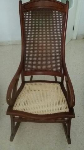 MIL ANUNCIOS.COM Reparar sillas rejilla Segunda mano y