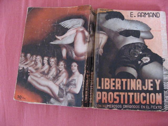 prostitución voluntaria prostitutas en las vegas