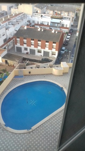 HOTEL VINARÒS - AVENIDA CASTELLON - foto 4