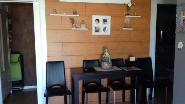 HOTEL VINARÒS - AVENIDA CASTELLON - foto 5