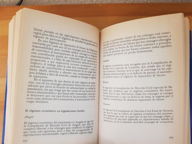 LIBRO EL ABOGADO EN CASA - foto 3