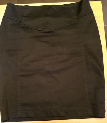 b0083d048 MIL ANUNCIOS.COM - Faldas de tubo Segunda mano y anuncios ...