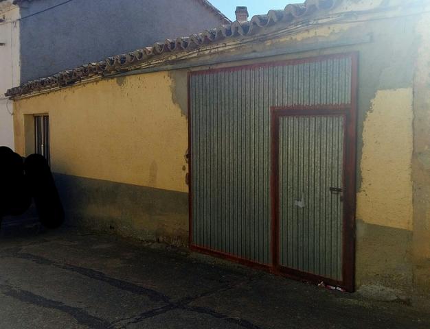 Mil Anuncios Com Plaza Pozo En Castronuevo De Los Arcos