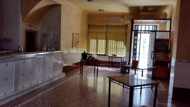 CASA CON NEGOCIO+VIVIENDA - foto 1