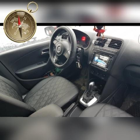 RADIO GPS DVD VOLKSWAGEN PASSAT,  POLO. . E - foto 4