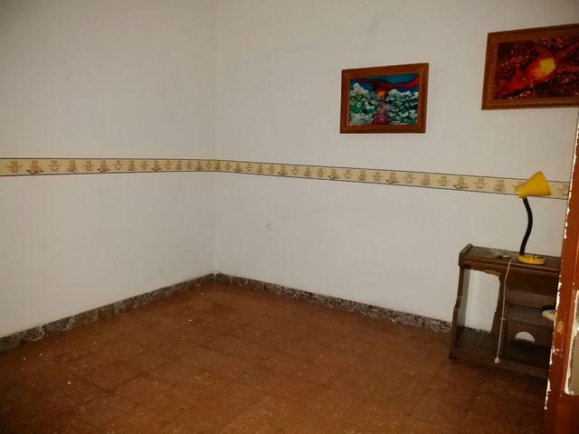 CHOLLO EDIFICIO 450 M2 HERNAN CORTES - foto 1