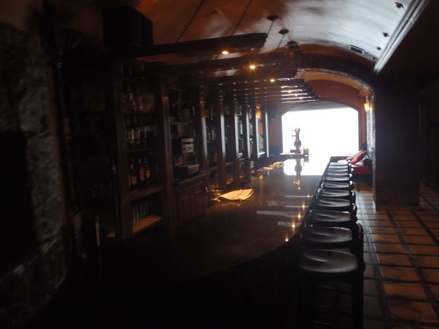 ALQUILO CAFE PUB - foto 2