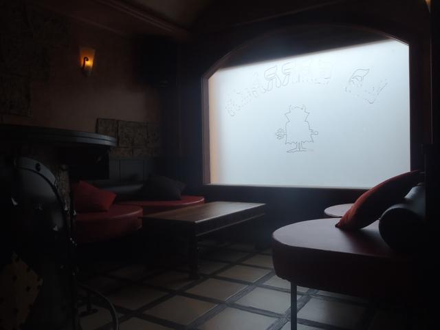 ALQUILO CAFE PUB - foto 3