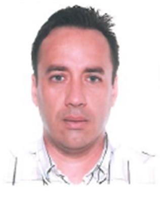 LICENCIAS DE APERTURA TOLEDO - foto 1