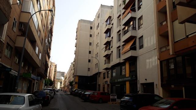 CENTRO - ADELARDO COVARSÍ - 2 DESPACHOS - foto 2