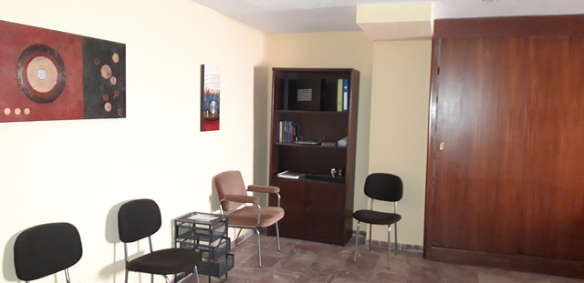 CENTRO - ADELARDO COVARSÍ - 2 DESPACHOS - foto 3