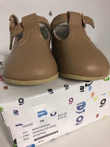 Mil Clasificados Segunda Piel Zapatos Anuncios Mano com Y Anuncios f7g6yYbv
