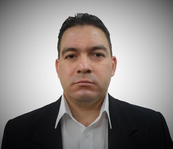 ABOGADO EN LA HABANA CUBA-LEXABOGADO. COM - foto 1