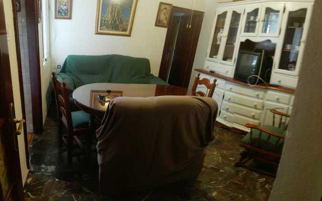 PRECIO X HABITACIÓN - HOSPITAL - foto 6