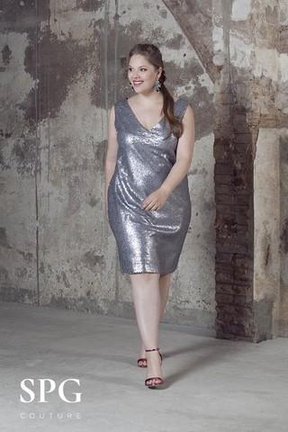 Milanuncios Comprar Y Vender Moda Mujer Tallas Grandes De Segunda Mano En Alicante