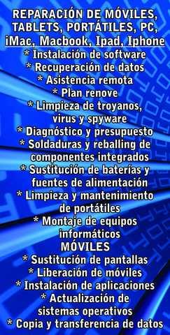 PC GAMER PACK 2 AL MEJOR PRECIO. . .  - foto 6