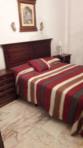 CASA EN LA ALCARRACHELA. REF. 6274 - foto 1