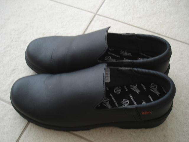 Trabajo Como De Zapatos Zapatos Zapatos Como Nuevo Nuevo De De Trabajo roWBdxCe