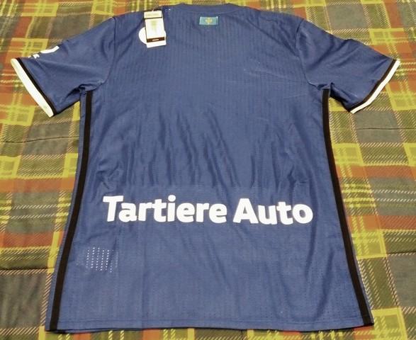 Camisetas Y com Anuncios Adidas Segunda Clasificados Mil Mano Anuncios l1J3uTFcK