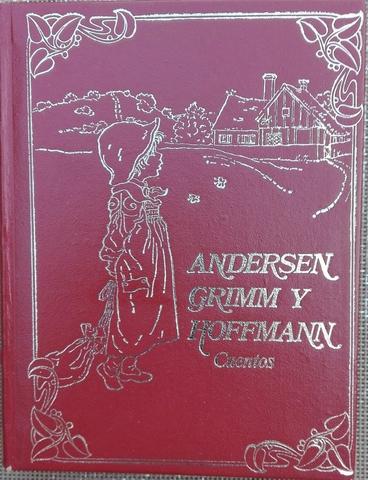 Cuentos Personalizados Hofmann Precios.Mil Anuncios Com Hoffmann Segunda Mano Y Anuncios