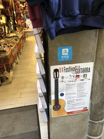 BUZONEO DE PUBLICIDAD /PEGADO CARTELES - foto 4