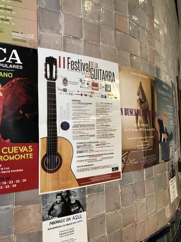 BUZONEO DE PUBLICIDAD /PEGADO CARTELES - foto 5