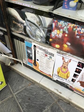 BUZONEO DE PUBLICIDAD /PEGADO CARTELES - foto 6