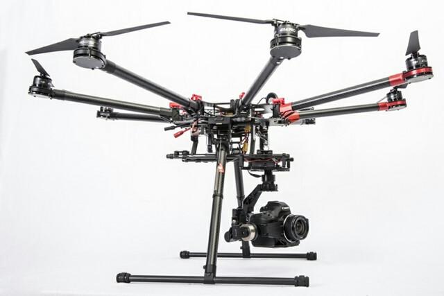 DRONES FPV RACING - foto 4