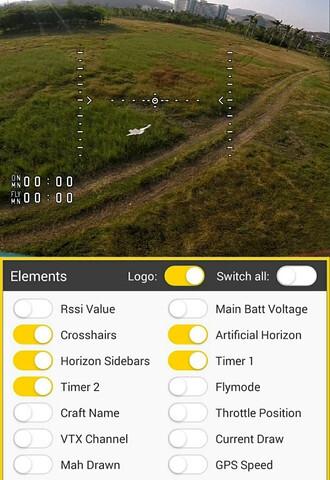 DRONES FPV RACING - foto 5