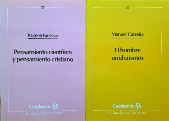 VARIOS LIBROS DE RELIGIÓN - foto 4