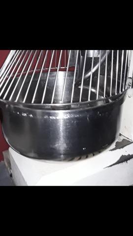 AMASADORA DE PAN - foto 3