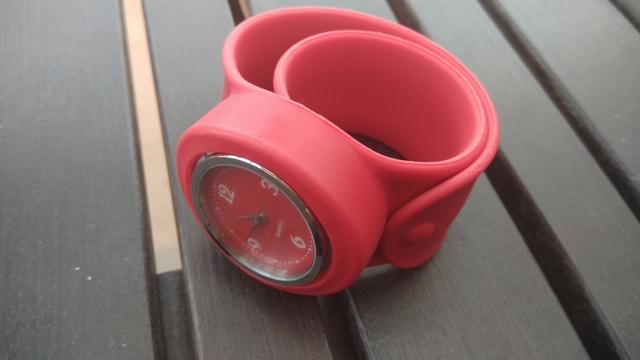 Ajustable A Reloj Ajustable Nuevo Reloj Nuevo Ajustable Reloj A Estrenar Nuevo Estrenar n0NvOm8wy