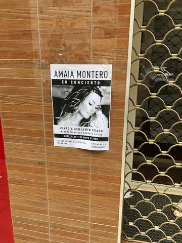 BUZONEO DE PUBLICIDAD- PEGADO CARTELES - foto 4