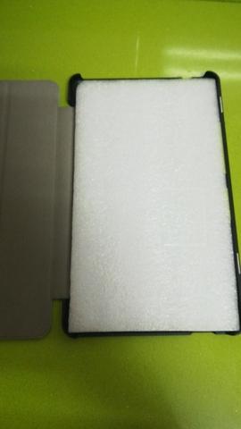 FUNDA TABLET HUAWEI - foto 2